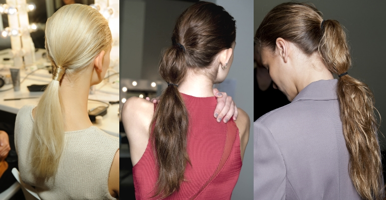 Ponytail-blog-post-header