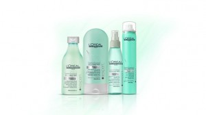 Utopia-Hair-Bar-Brampton-Loreal-Volumetry-Hero