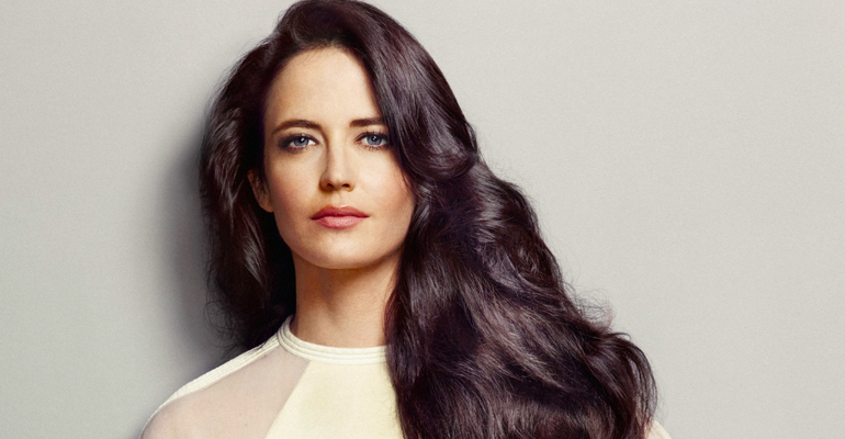 inoa-eva-green-utopia-hair-bar