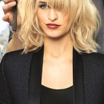utopia-hair-bar-loreal-professionnel-brampton-cambridgeshire-gallery-_0002_Layer 19