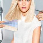 utopia-hair-bar-loreal-professionnel-brampton-cambridgeshire-gallery-_0003_Layer 18