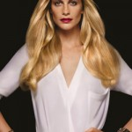 utopia-hair-bar-loreal-professionnel-brampton-cambridgeshire-gallery-_0013_Layer 8