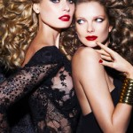 utopia-hair-bar-loreal-professionnel-brampton-cambridgeshire-gallery-_0014_Layer 7
