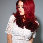 utopia-hair-bar-loreal-professionnel-brampton-cambridgeshire-gallery-_0019_Layer 1