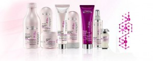 Utopia-Hair-Bar-Brampton-Loreal-VITAMINO-AOX