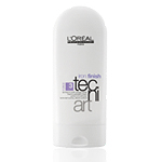 Utopia-Hair-Bar-Loreal-Techni-Art-Iron-Finish