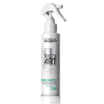 Utopia-Hair-Bar-Loreal-Techni-Art-Volume-Architect