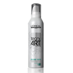 Utopia-Hair-Bar-Loreal-Techni-Art-Volume-Riche
