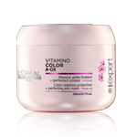 Vitamino-AOX-Gel-Masque-Utopia-Hair-Bar