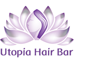 Utopia Hair Bar