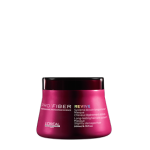 ReviveMasque_ProFiber
