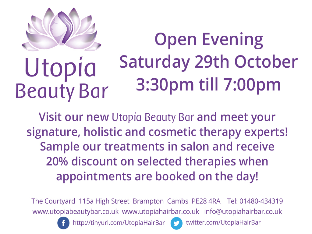 utopia-beauty-bar-post-orifice-ad-v2