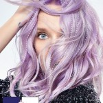 Lavendar-Hair-Swatch