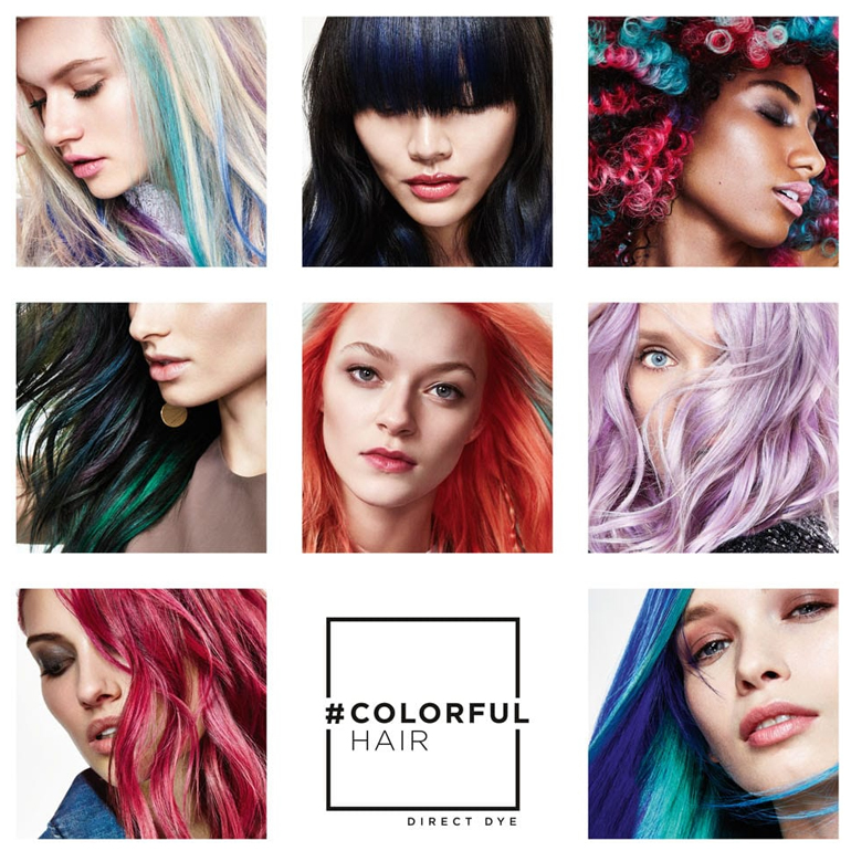 utopia-hair-bar-colourful-hair-loreal-professionel-hero-image