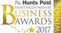 Biz-Awards-Logo